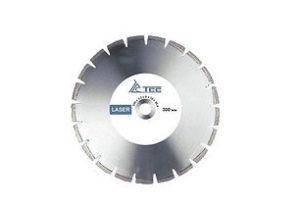 Алмазные диски для резчиков швов