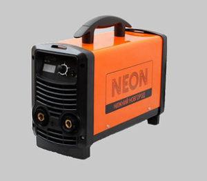 Сварочные аппараты Neon