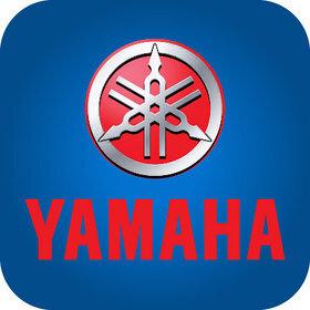 Дизельные генераторы Yamaha