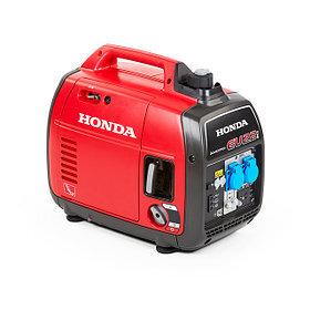 Генераторы инверторные Honda