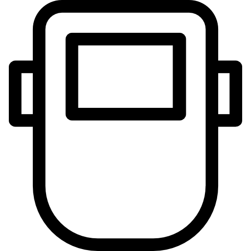 Сварочные аксессуары
