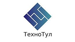ТехноТул
