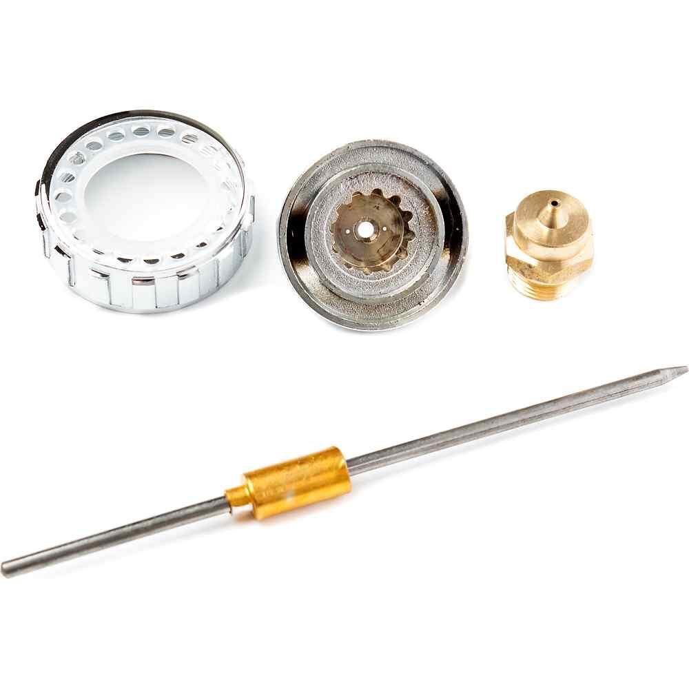 Для пневмоинструмента и компрессоров